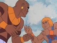 He-Man y los amos del universo 1x27