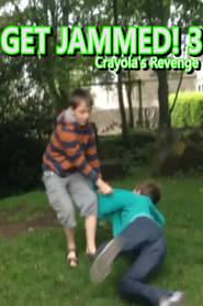 Get Jammed! 3: Crayola's Revenge