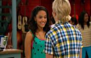 Austin y Ally 2x8