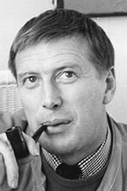 Lars-Magnus Lindgren