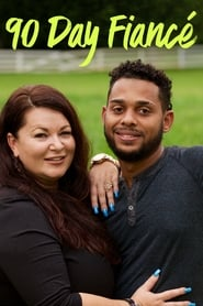 90 Day Fiancé Season 3 Episode 7
