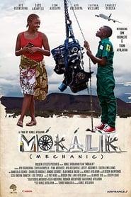 小机械师.Mokalik (Mechanic).2019