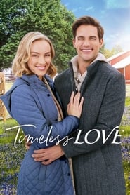 Amor sin tiempo (2019) Timeless Love