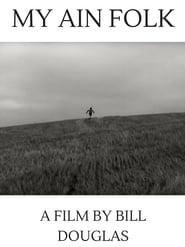 Trilogie Bill Douglas: Ceux de chez moi
