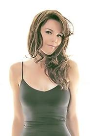 Anita Leeman Torres