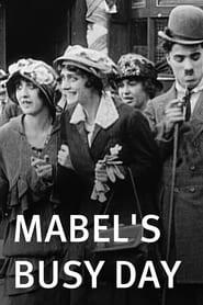 Charlot e le salsicce 1914
