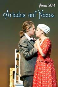 Strauss: Ariadne auf Naxos (Wiener Staatsoper Live) 1970