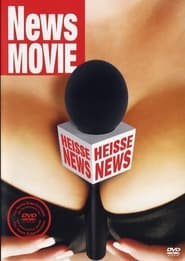 News Movie 2008