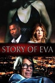 Story of Eva (2015)