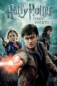 Harry Potter a Dary smrti II