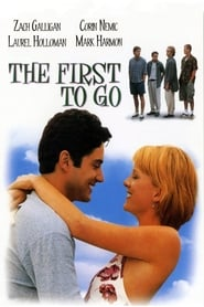 The First to Go (1997)