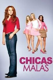 Chicas Malas (2004) | Chicas Pesadas | Mean Girls