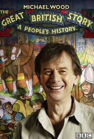 The Great British Story: A People's History - Season 1