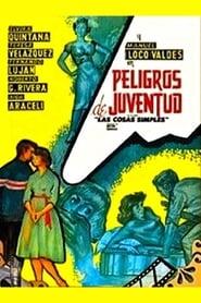 Peligros de juventud 1960