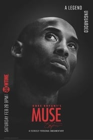 Kobe Bryants Muse 2015