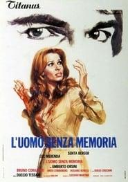 Film L'Homme sans mémoire  (L'Uomo senza memoria) streaming VF gratuit complet