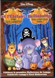 Winnie l'Ourson – Lumpy fête Halloween (2005)