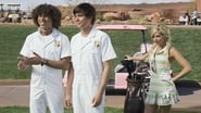 High School Musical 2 Images