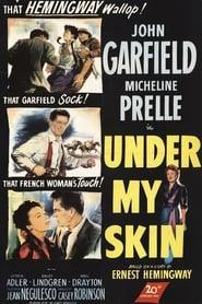 Under My Skin 1950