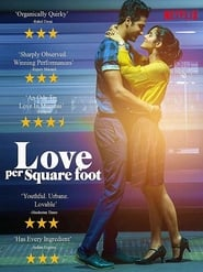 Nonton Movie Love Per Square Foot (2018) XX1 LK21