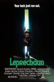 Leprechaun (1994)