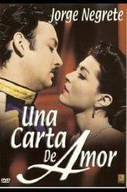 A Letter of Love 1943