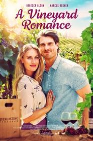 A Vineyard Romance (2021)