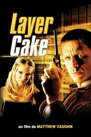 Layer Cake en streaming