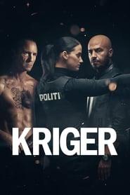 El combatiente (Kriger) (2018) Kriger