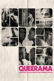 مشاهدة فيلم Queerama 2017 مترجم أون لاين بجودة عالية