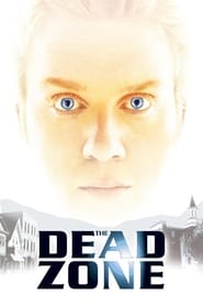 The Dead Zone (2002), film online subtitrat