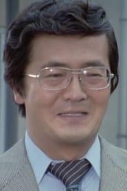 Takao Zushi