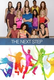 Watch The Next Step Season 7 Fmovies
