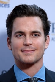 Photo de Matt Bomer Neal Caffrey