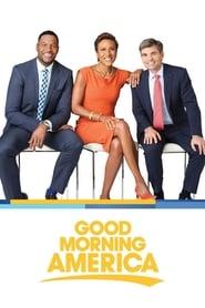 Good Morning America-Azwaad Movie Database