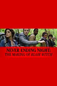 Neverending Night: The Making of Blair Witch 1970