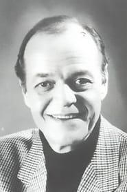 Jørgen Weel