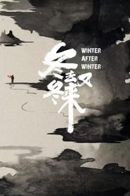 Winter After Winter