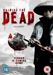 Walking the Dead 2010