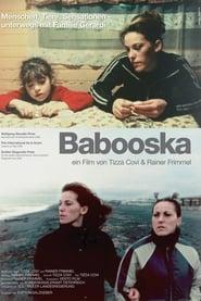 Babooska 2005
