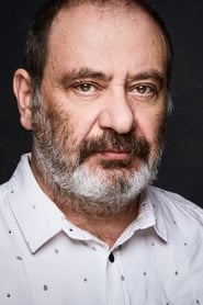 Manel Dueso