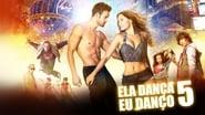 Sexy Dance 5, All in Vegas en streaming