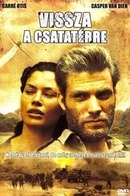 Going Back (2001)