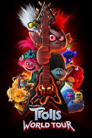 Trolls World Tour -  - Azwaad Movie Database