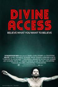Divine Access 2015