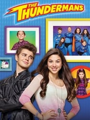 The Thundermans Season 1 Episode 5