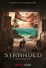 The Stranded: Sezon 1