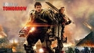 Edge of Tomorrow images