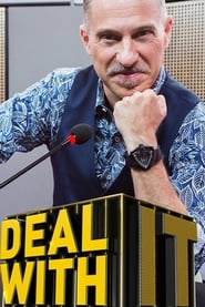 Deal With It - Stai Al Gioco 2019