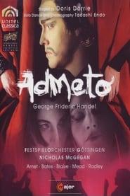 Handel: Admeto 2010